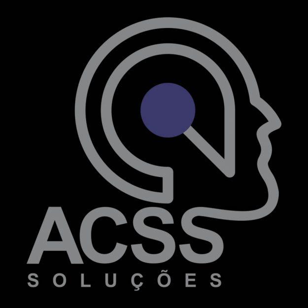 ACSS Soluções