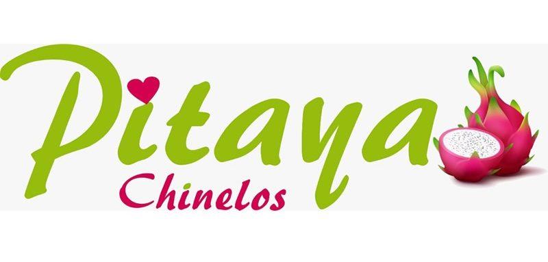 PITAYA CHINELOS