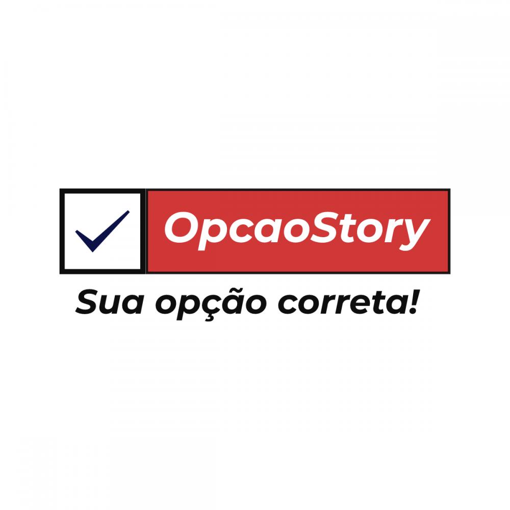OpcaoStory
