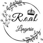 R.e.a.l lingerie
